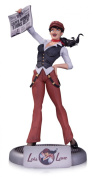 DC Collectibles DC Comics Bombshells