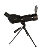 National Geographic Spektar 20-60x 60mm Spotting Scope