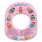 Swimava G2 - Baby Trainer Body Ring - (1-3 Years)