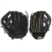 AJP96 glove 27cm Pattern, T-web, Open Back, Medium Pocket. Great Starter Glove