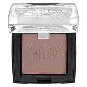 Sunday Riley Prismasilk Eye Colour Outback 5ml