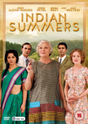 Indian Summers: Season 1 [Region 4]