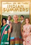 Indian Summers: Season 1 [Region 4]