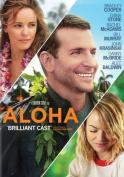 Aloha [Region 4]
