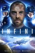 Infini [Region B] [Blu-ray]
