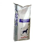 Royal Canin Sensitivity Control Dog 14 Kg