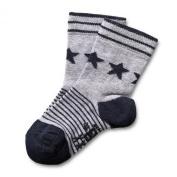 Mexx-Baby Boys'Socks grey