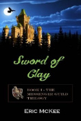 Sword of Clay