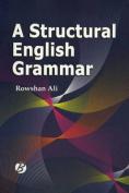 A Structural English Grammar