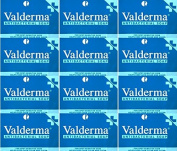Valderma Soap Bar 100g x 12 Packs