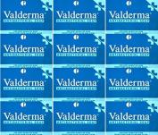 Valderma Soap Bar 100g x 12 Packs