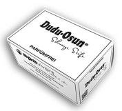 Dudu Osun African Black Soap - Fragrance Free