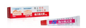 Mopiko S Ointment Stops Persistent Itch 18 G Tube