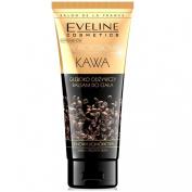 Eveline Spa Professional Deeply Nourishing Body Lotion Caffeine Complex 200ml