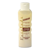 Fair Lady Cocoa Butter Rich Moisturising Body Lotion 750 ml