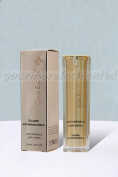 QIANBAIJIA Collagen Anti-Wrinkle Serum/Strengthen Cells Regeneration Lotion