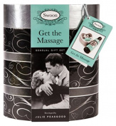 Swoon Get the Massage Sensual Gift Set