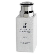 Acqua di Portofino Sail Eau de Toilette Intense 30ml