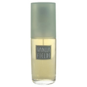Vanilla Fields By Coty (Women) Vanilla Fields-Cologne Spray 60ml & Cologne Spray 30ml