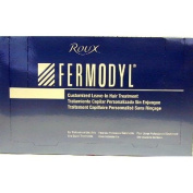 Fermodyl (Pack of 12) 07 Vials