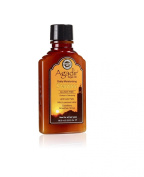 Agadir Argan Oil Daily Moisturising Shampoo 66.5 ml