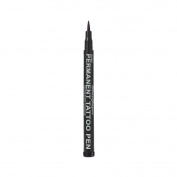 Stargazer Semi-Permanent Body Tattoo Pen Temporary Body Art Black No.1