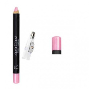 Laura Clauvi No. 06 Jumbo Eye Shadow Pencil in Light Pink