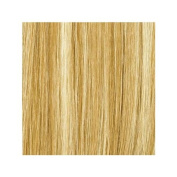 Secrets Ruby very thick, shoulder length straight synthetic hair piece 18/22