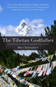 Tibetan Godfather