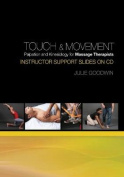 Instructor Support Slides for Goodwins' Touch & Movement