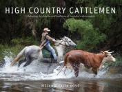 High Country Cattlemen