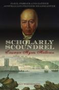 Scholarly Scoundrel