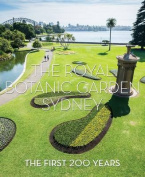 The Royal Botanic Garden Sydney