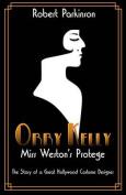 Orry Kelly