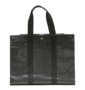Tote Bag from India ink shop (japan import) by Enlightenment