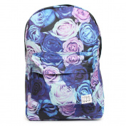 21 Roses Backpack
