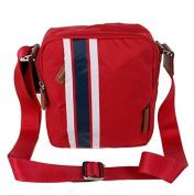 Tommy Hilfiger Shoulder bag Smart Crossover Red WW61503