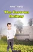 The Caravan Holiday