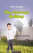 The Caravan Holiday