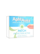 Sinclair AphtAvéa Active Protection 15 Patches
