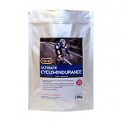 Ultimate Cycling Endurance Isotonic Sports Drink Training BCAA's Performance