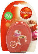 Canderel Sweetener 300 Tablets, 25.5g