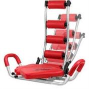Online Gym Shops Sl058 Ab Rocket Twist