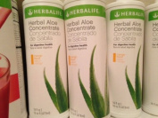 Herbalife Herbal Aloe Drink (Concentrate) Mango Flavour by Herbalife