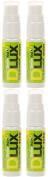 (4 PACK) - BetterYou - D Lux 3000 Oral Vit D3 Spray | 15ml | 4 PACK BUNDLE