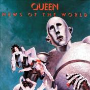 News of the World [LP]