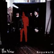 Ropewalk *
