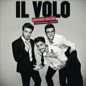 Grande Amore [International Version]