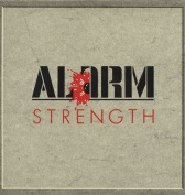 Strength [30th Anniversary Edition]