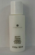 Credentials Glycolic Cleanser - 60ml Travel Size